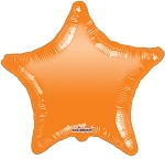 Orange Star Gellibean