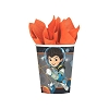 Miles From Tomorrowland 9oz Hot/Cold Cups