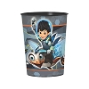 Miles From Tomorrowland Plastic Favor Cup