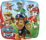 18in Paw Patrol