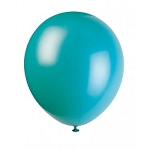 5in Amethyst Decorator Latex Balloon 144ct