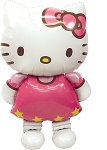 Airwalkers® Hello Kitty
