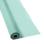 Table Cover Rolls - Mint