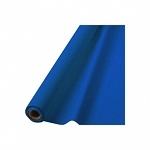 Table Cover Rolls - Royal Blue
