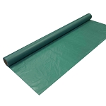 Table Cover Rolls - Hunt Green