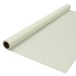 Table Cover Rolls - Ivory