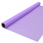 Table Cover Rolls - Lavender