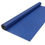 Table Cover Rolls - Navy