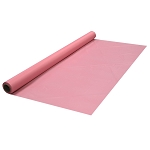 Table Cover Rolls - Pink