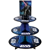 Star Wars Cupcake Treat Stand