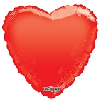 Red Heart Gelli Bean