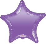 Purple Star Gellibean