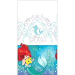 Disney Ariel Dream Big Magic Table Cover