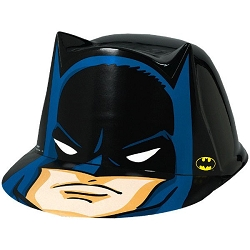 Batman VAC Form Hat