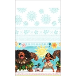 Disney Moana Magic Table Cover