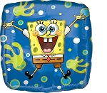 18in SpongeBob Joy