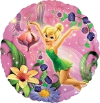 18in Tinker Bell