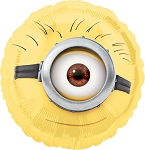 18in Despicable Me