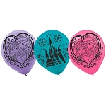 Disney's Frozen 12in Latex Balloon