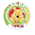 18in Winnie the Pooh