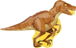 SuperShape Raptor