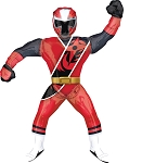 Airwalkers® Power Rangers Dino Charge