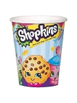 Shopkins 9oz Hot/Cold Cups