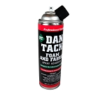 Dan Tack Spray Glue Can